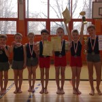 XLVIII  WOM w gimnastyce 2015 (2)
