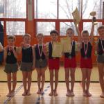 XLVIII  WOM w gimnastyce 2015 _min