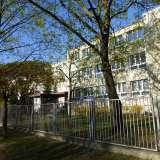 budynek_szkola_podstawowa_267