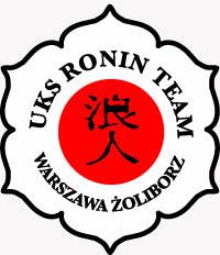 logo_Ronin Team
