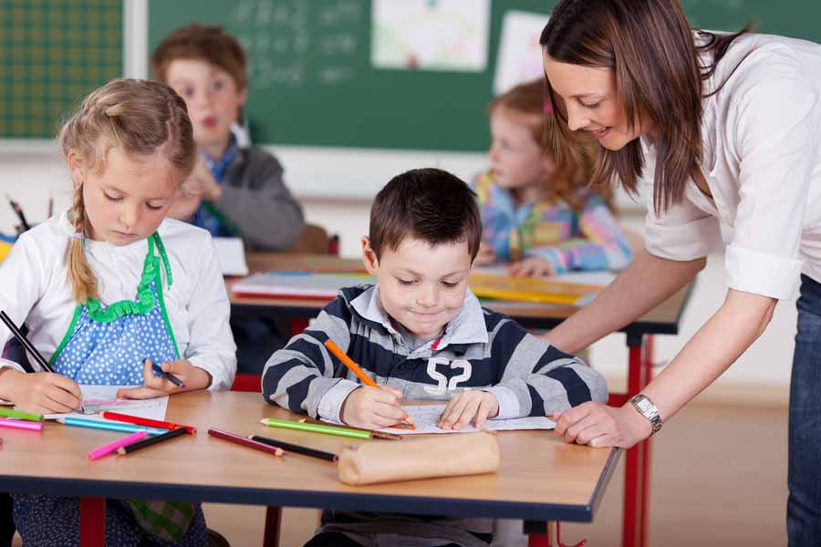 nauczyciele2