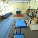 sala gimnastyczna - judo (1)