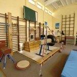 sala gimnastyczna - judo (2)