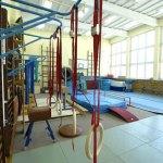 sala gimnastyczna - judo (5)