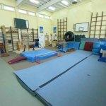 sala gimnastyczna - judo (6)