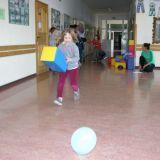 gry i zabawy ruchowe