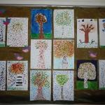 Jesienne drzewa (1) (640x480)