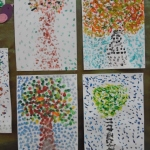 Jesienne drzewa (3) (480x640)