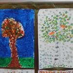 Jesienne drzewa (4) (640x480)
