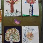 Jesienne drzewa (6) (480x640)