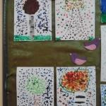 Jesienne drzewa (7) (480x640)