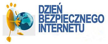 dzien bezpiecznego internetu