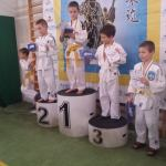 medale judokow (1)