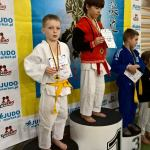 medale judokow (2)