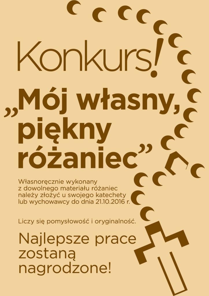 konkurs_rozaniec_2016_szkola
