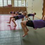 2G_gimnastyka_170612-1074