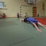 2G_gimnastyka_170612-1104