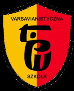 varsavianistycznaSzkola-64e6244e