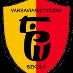varsavianistycznaSzkola-64e6244e (250x304)