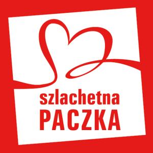 logo_szlachetna_paczka