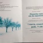 IMG_9797