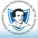 logo_sp2672