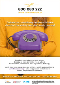 Plakat_Telefon Zaufania 800080222