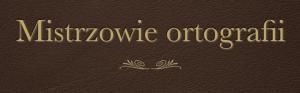 Zrzut ekranu 2020-02-6 o 13.23.09