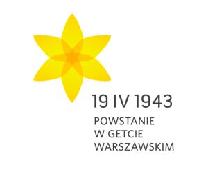 Zrzut ekranu 2020-04-17 o 20.05.55