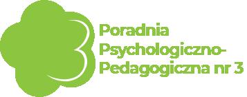 logoPPP3