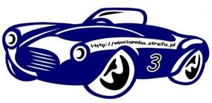 samochód-logo