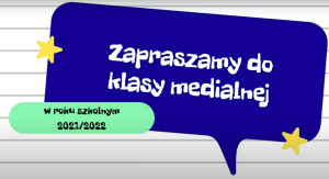 Zrzut ekranu 2021-04-29 o 15.07.24